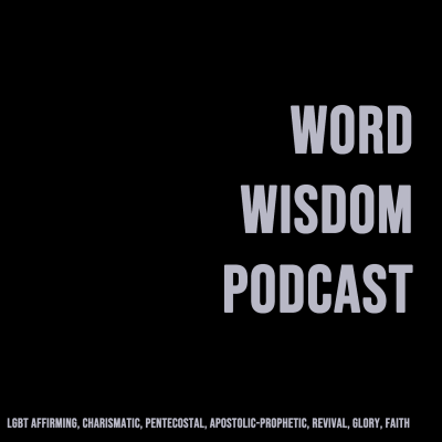 podcast_button_1.fw