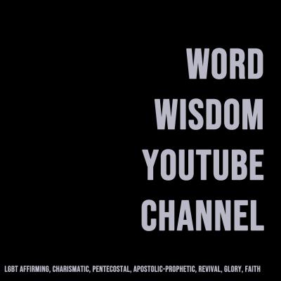 youtube_button_1.fw