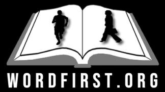 logo_2.fw
