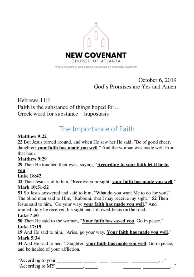God s Promises - yes and amen-page-001