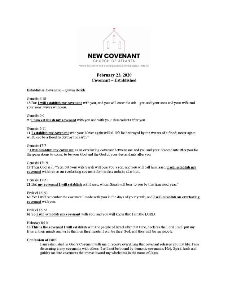 covenant_1_Scriptures-page-001